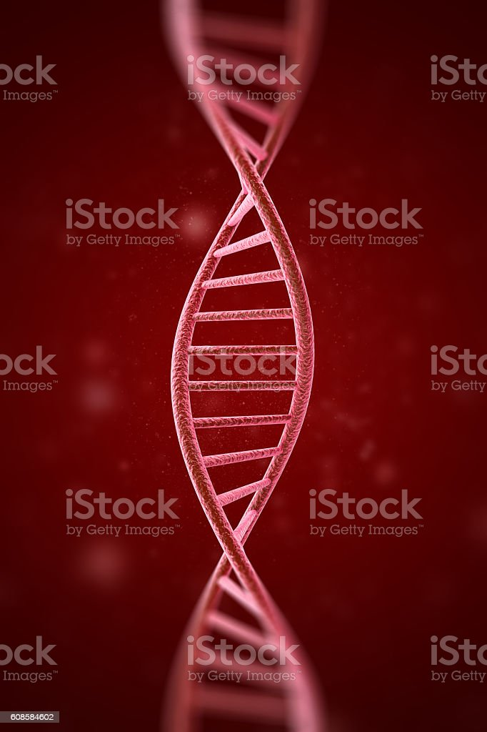 Concetp digital illustration dna structure 3d rendering stock photo concetp digital illustration dna structure 3d rendering royalty free stock photo ccuart Image collections