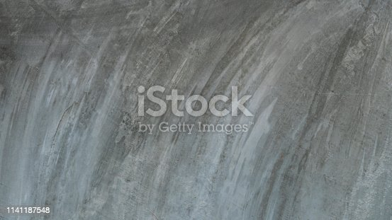 693317332istockphoto Concreat abstract background 1141187548