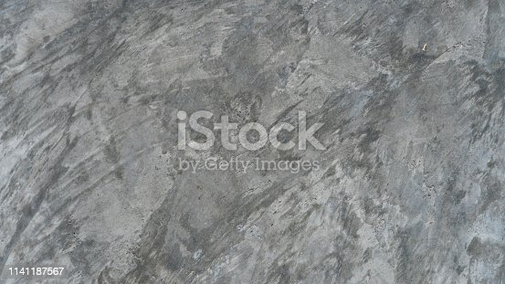 693317332istockphoto Concreat abstract background 1141187567