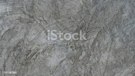 693317332 istock photo Concreat abstract background 1141187591