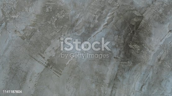 693317332istockphoto Concreat abstract background 1141187604