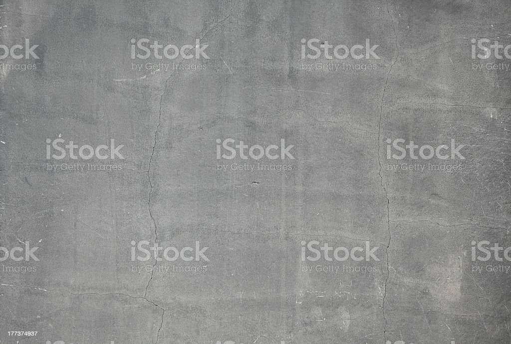 concret wall royalty-free stock photo