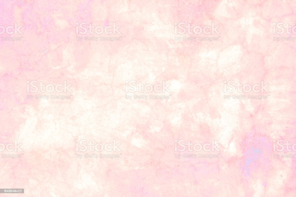 Concrete background in monochrome pink divorce stock photo
