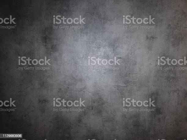 Photo of Concrete Background