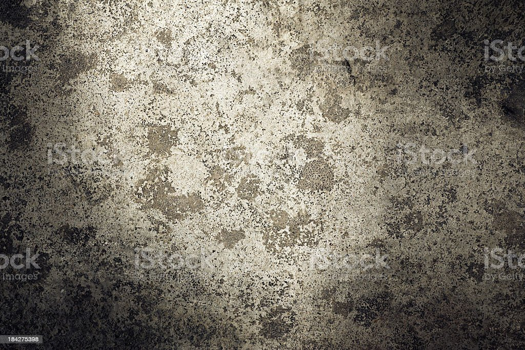 Concrete Background royalty-free stock photo