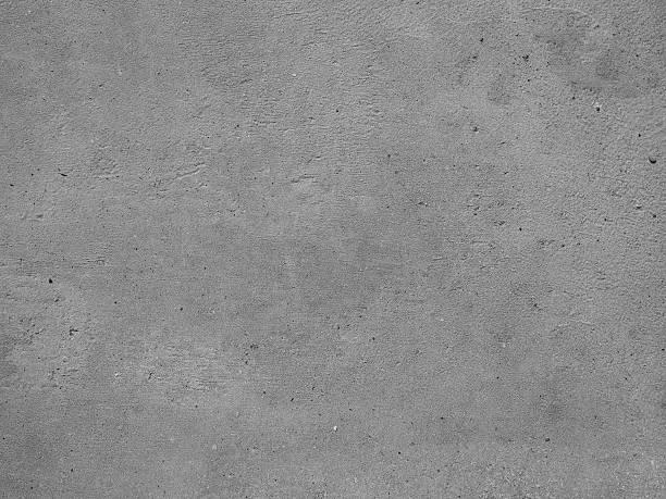 Fundo de concreto - foto de acervo