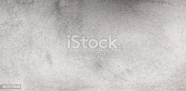 istock Concrete Background 842370548