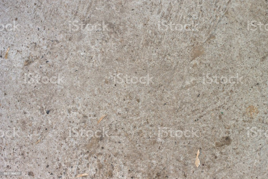 concrete background with stones. 免版稅 stock photo