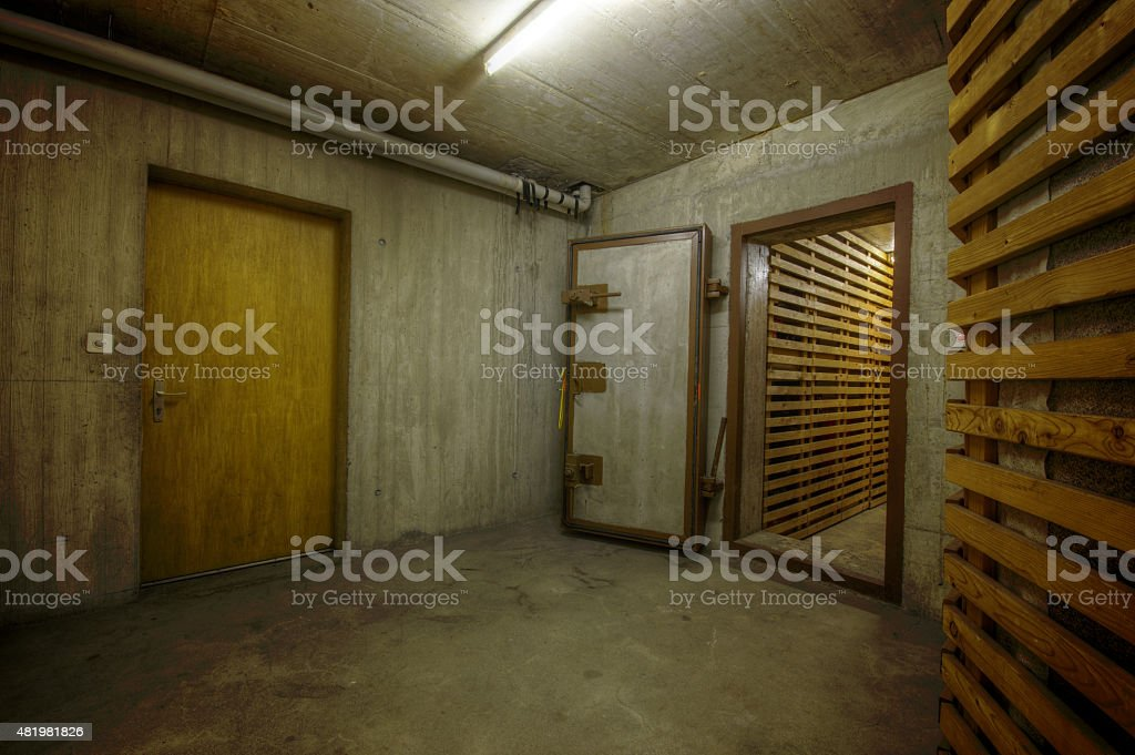 download basement