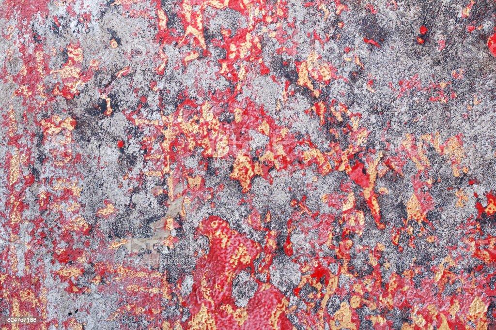 Photo Libre De Droit De Béton De Ciment Mur Texture Fond