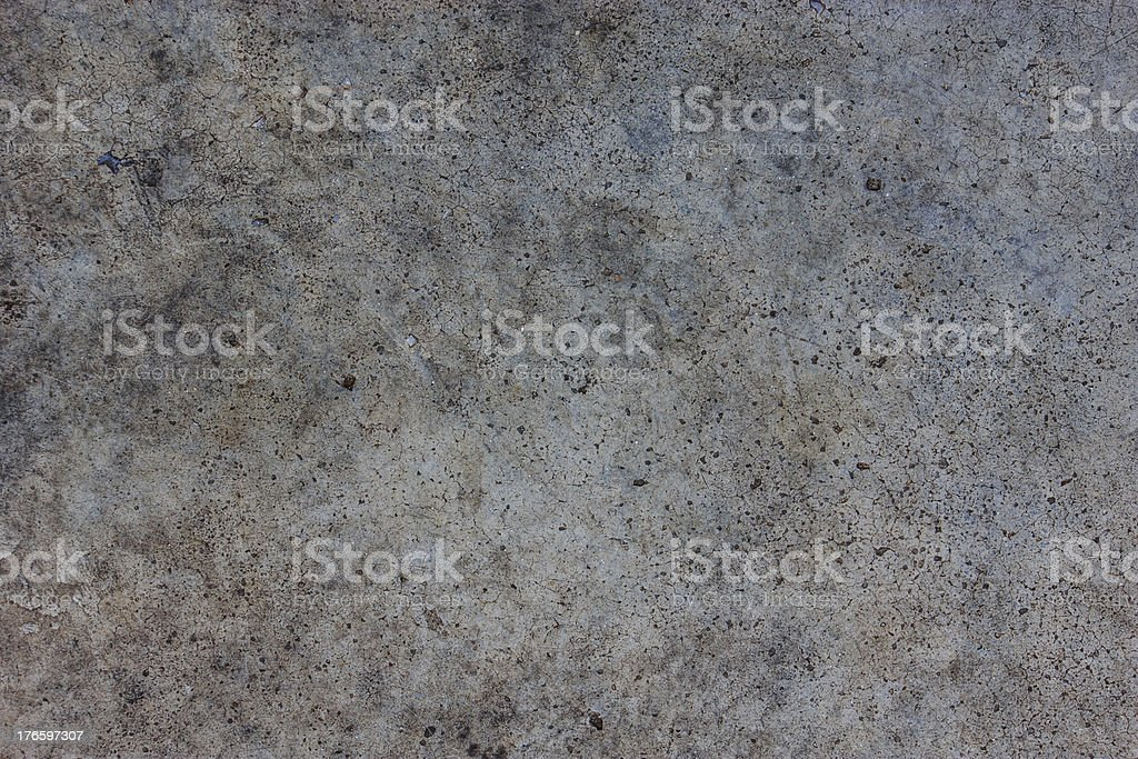 concrete floor or background royalty-free stock photo