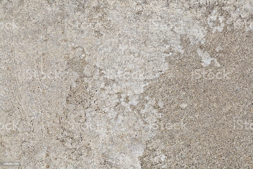 Concrete floor texture royalty-free stock photo