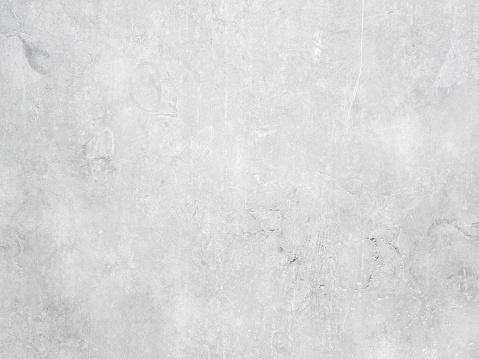 Monochrome backdrop image