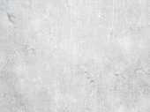Concrete grey stone background with polished texture
