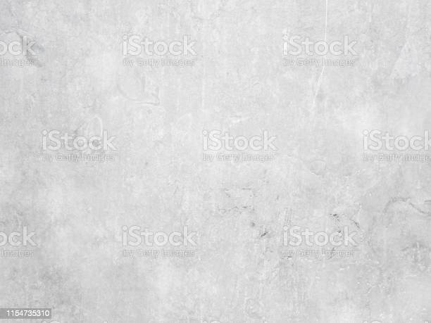 Concrete grey stone background with polished texture picture id1154735310?b=1&k=6&m=1154735310&s=612x612&h=bmu8es7o ej8te3vrho rgba91 c2m5scbksfzv2gxe=