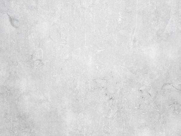 sfondo in pietra grigia di cemento con texture lucida - calcestruzzo foto e immagini stock