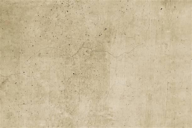 Beton, Marmor, Design, Hellbraun, Wand, Struktur, Textur, Gemälde, Nepal Design, Indistrial Design, Stylische Betonmauer mit terkratzen Strukturen – Foto