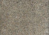 concrete mix with small gravel for background,Ready for product display montage.