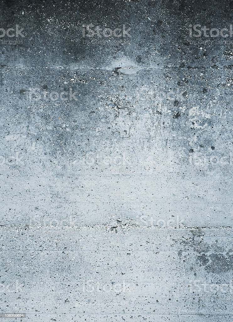 concrete old texture royalty-free stock photo