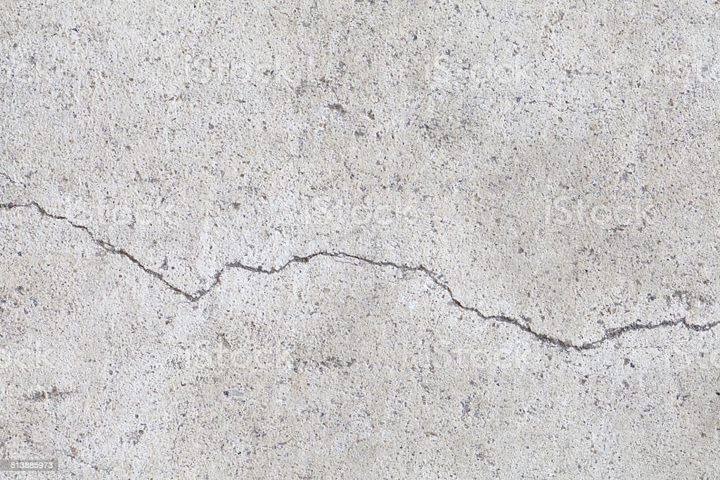Фон бетону ск сигма бетон
