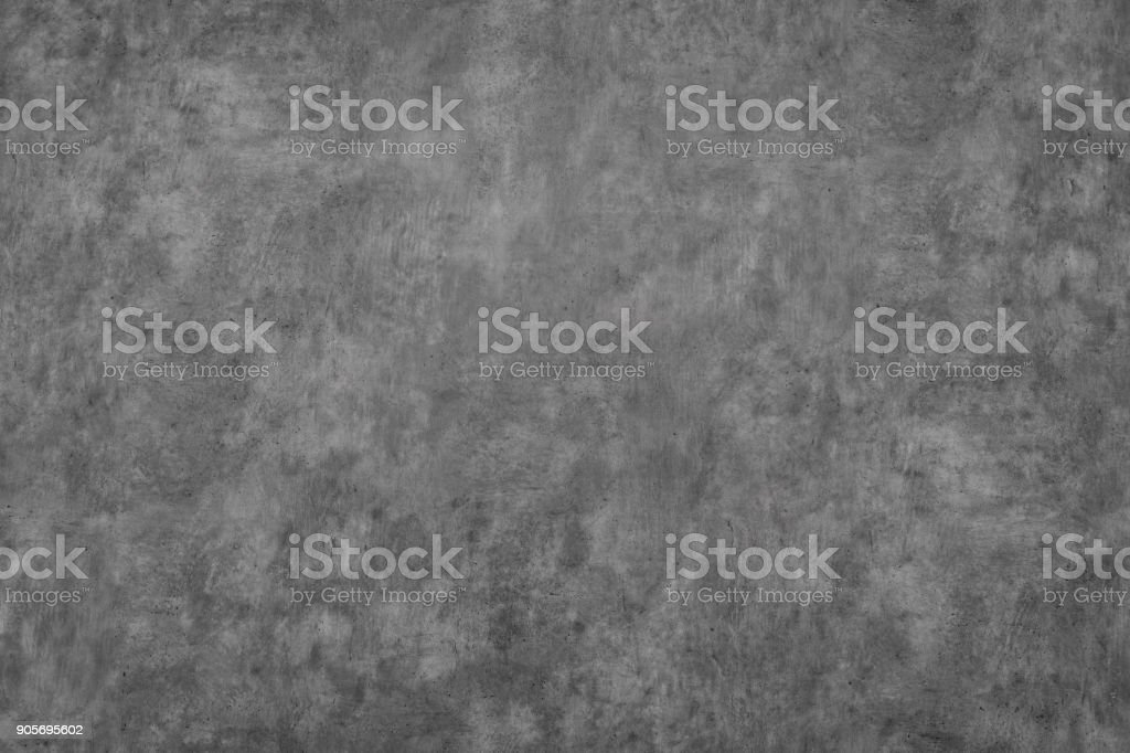 Concrete or stone wall texture for background. stock photo