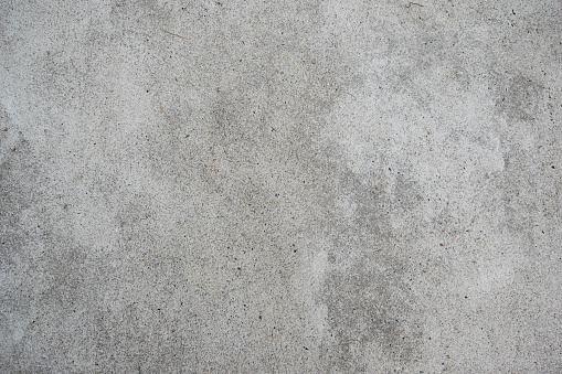 Concrete Patio Fill. CAn be used for background, texture, examples, ect.