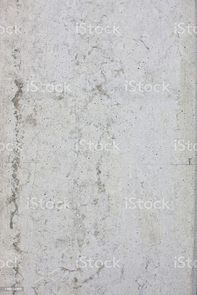 concrete royalty-free stock photo