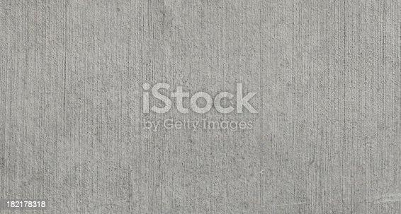istock Concrete 182178318