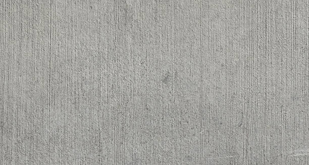 concrete - cement floor stock photos and pictures