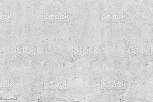 Concrete picture id947181736?b=1&k=6&m=947181736&s=612x612&h=8cukzky9hllseldh4ow2jexjfsgje3mmjtrm1nipbiy=