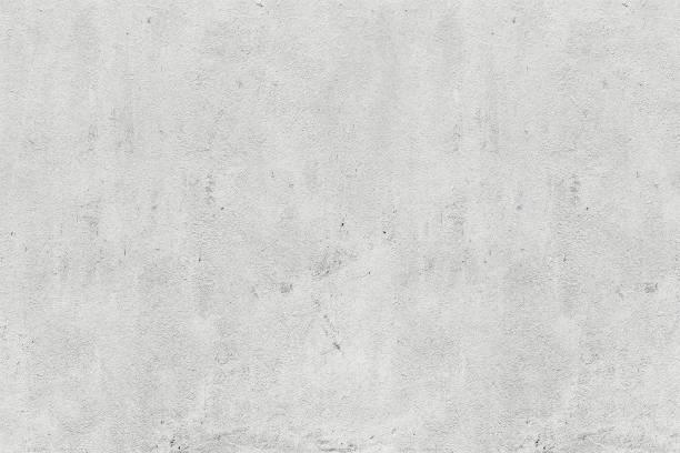 Concrete picture id947181736?b=1&k=6&m=947181736&s=612x612&w=0&h=tzxh7lx8bebwkhz24s6eqo5l7bl1yypyjd785qhf6wq=