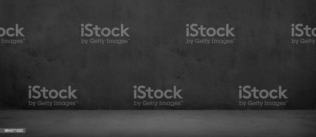 concrete - Royalty-free Abstract Stock Photo
