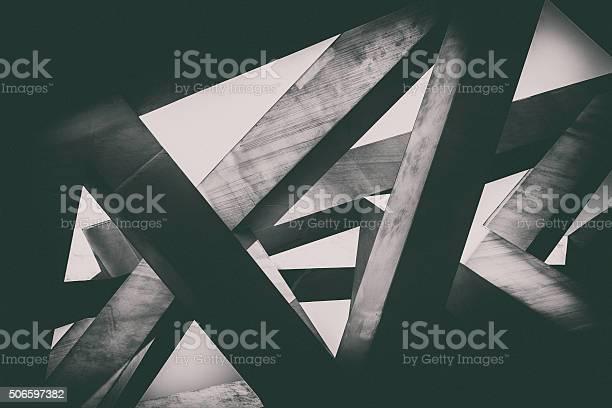 Concrete pillars picture id506597382?b=1&k=6&m=506597382&s=612x612&h=cd9jvze2xqemtgmnfojxeachlwymqnxgq2wdouomahk=