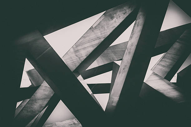 Concrete pillars picture id506597382?b=1&k=6&m=506597382&s=612x612&w=0&h=7ntshgvulo9i0ornt68cdkzcnwarvaayrtlw cg2hoq=