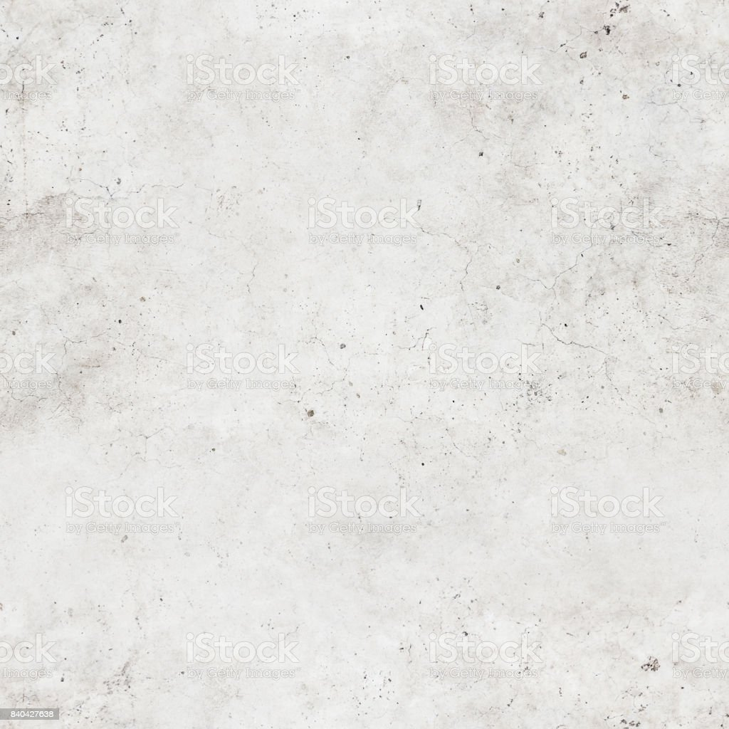 Concrete polished seamless texture background aged cement for Polished concrete photoshop