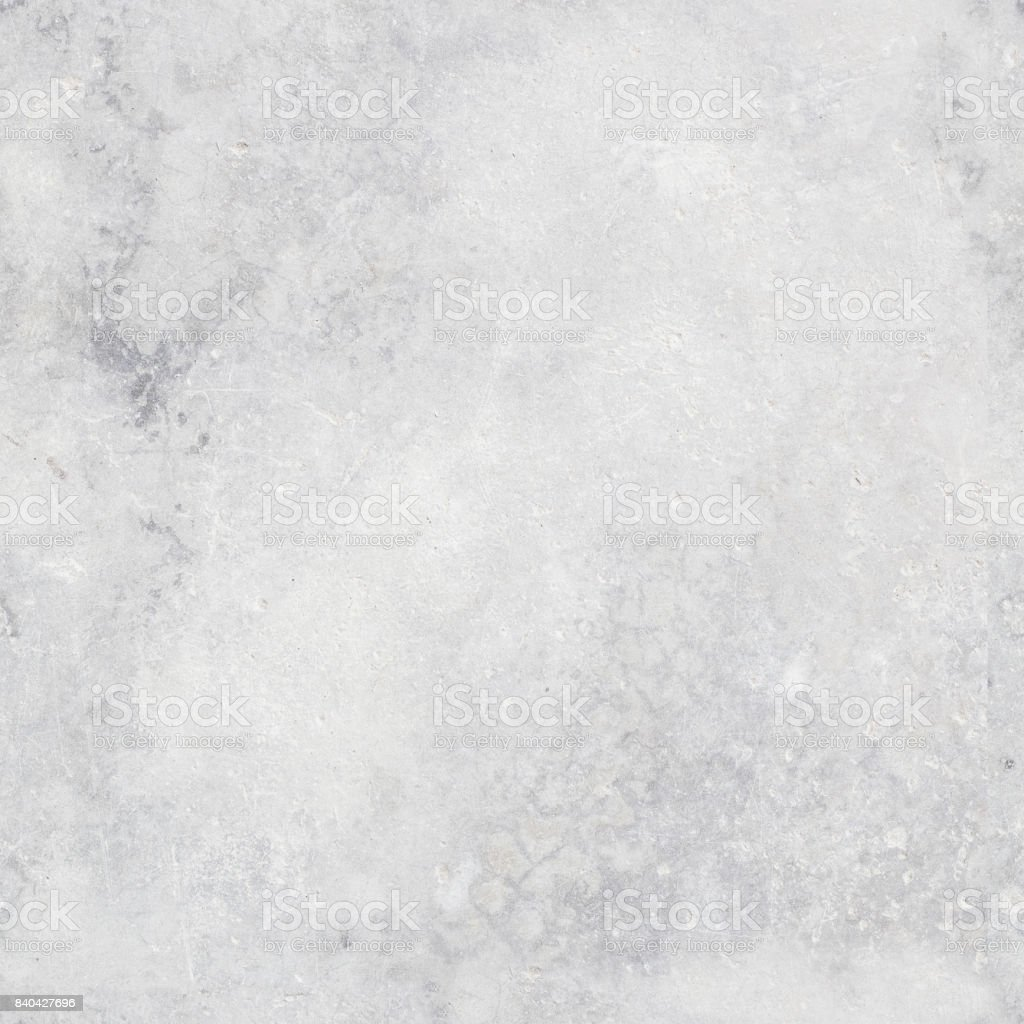 Concrete Polished Seamless Texture Background Aged Cement