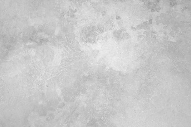 concrete polished texture background stock photo