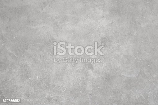 istock concrete polished texture background 672786552