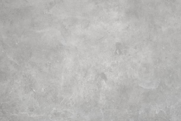 polierte betontextur hintergrund - betonwerkstein stock-fotos und bilder