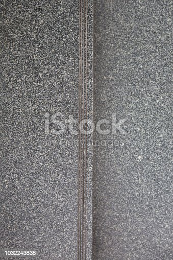 istock Concrete Staircase 1032243838