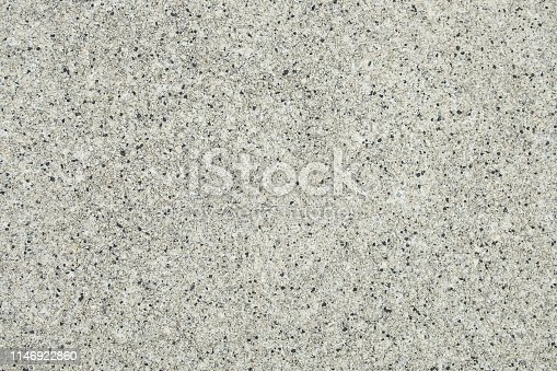 Concrete texture and background.