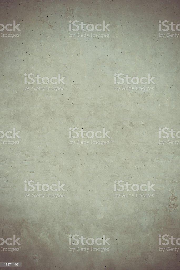 Concrete texture background royalty-free stock photo