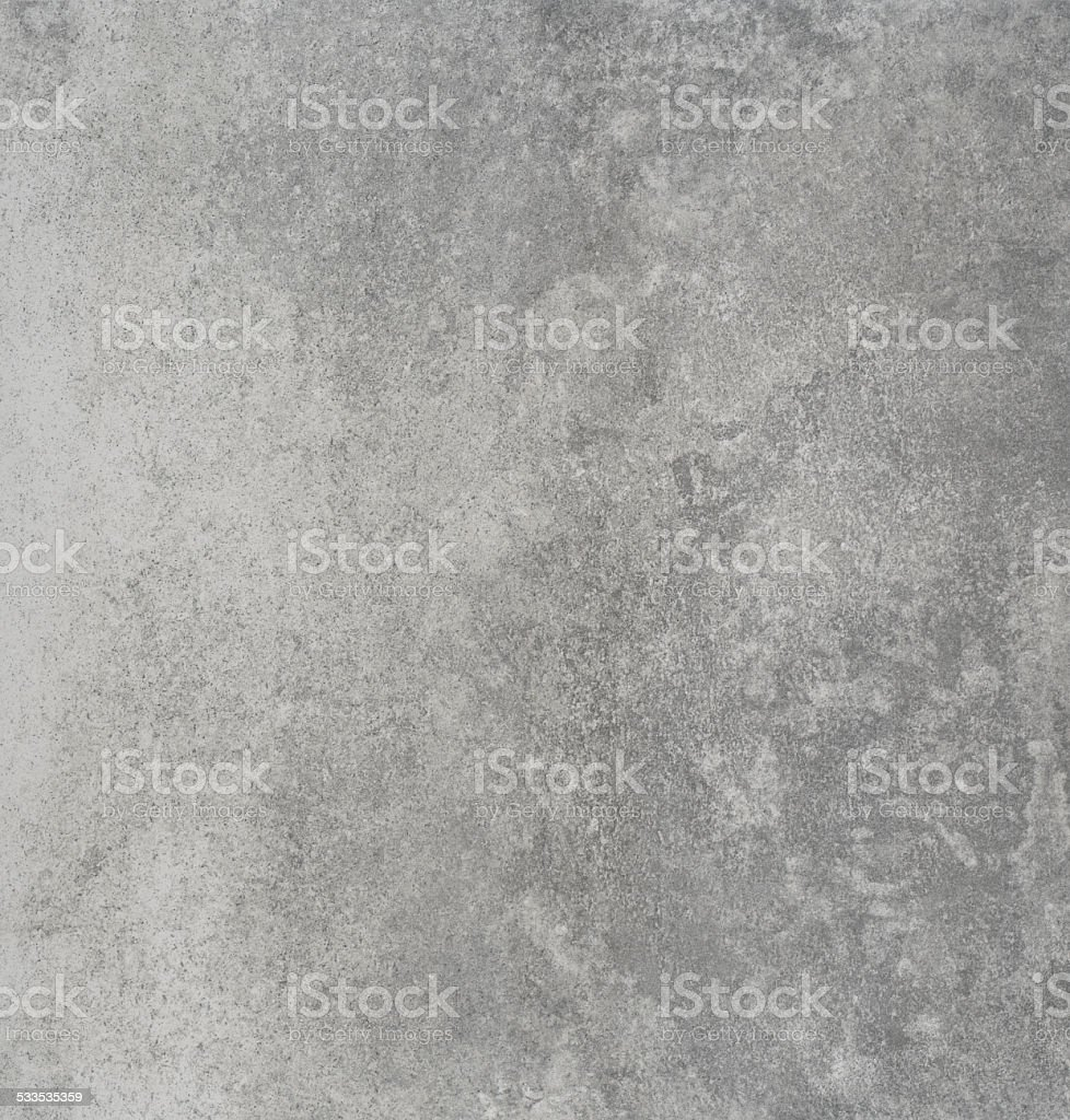 High resolution cement texture background. XXX Large