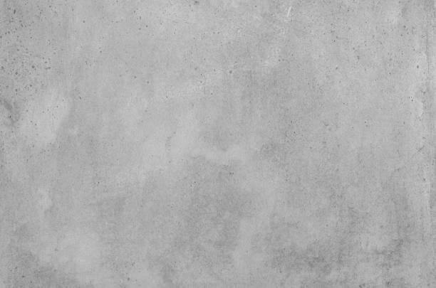Concrete Texture Background stock photo