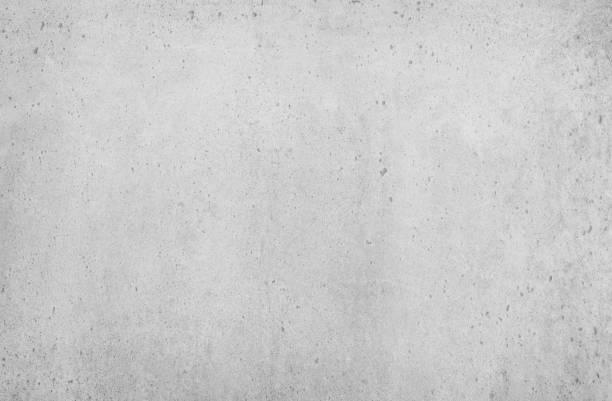 concrete texture background - calcestruzzo foto e immagini stock