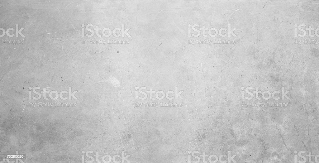 Cemento, textura de fondo grunge textura - foto de stock