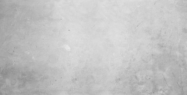 cemento grunge texture sfondo, texture - calcestruzzo foto e immagini stock