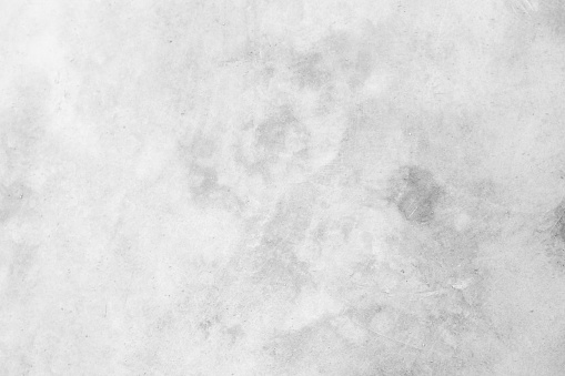 concrete texture dirt polished cement background