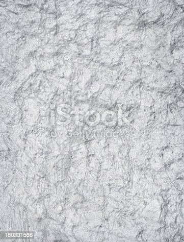 istock Concrete texture. 180331586