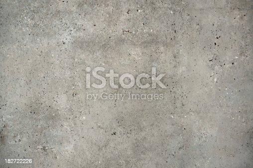 istock Concrete texture 182722226